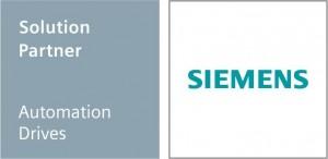 Siemens Solution-partner